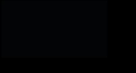 Guido Camandona Designer